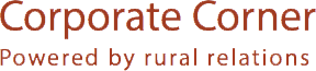 Rural Relations