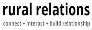 Rural Relations Featured Image